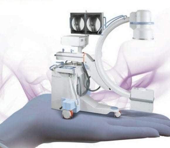 Você já pensou nos benefícios que você tem ao alugar um equipamento médico?