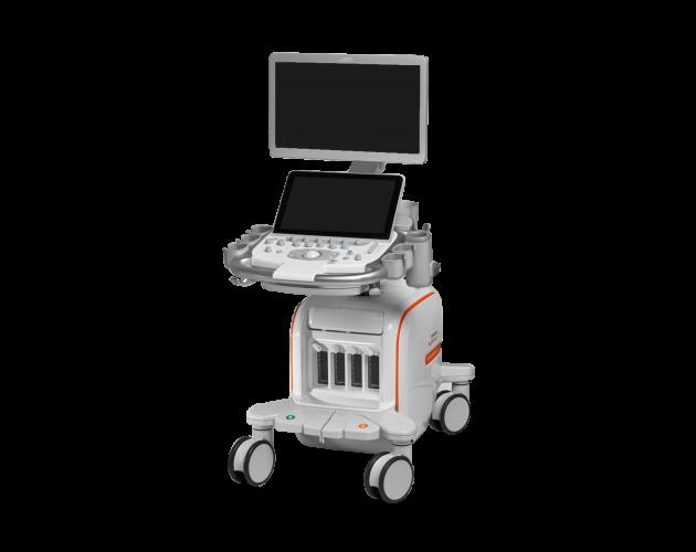 siemens_healthineers_acuson_sequoia_ultrasound_system_siemens-compass-products-121217-42223_image_3-05806264_8 1